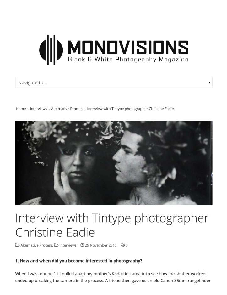 interview-with-tintype-photographer-christine-eadie-monovisions_page_011